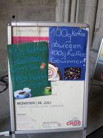 13-kaffeewiegen