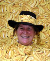 phoca_thumb_l_bananenfoto01