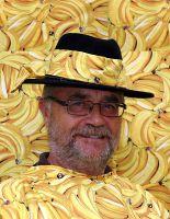 phoca_thumb_l_bananenfoto05