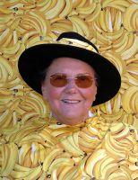 phoca_thumb_l_bananenfoto08