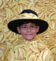 phoca_thumb_l_bananenfoto11