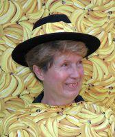 phoca_thumb_l_bananenfoto15