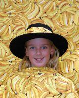 phoca_thumb_l_bananenfoto16
