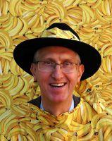 phoca_thumb_l_bananenfoto17