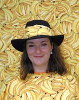 phoca_thumb_l_bananenfoto18