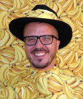 phoca_thumb_l_bananenfoto20
