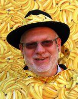 phoca_thumb_l_bananenfoto27