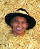 phoca_thumb_l_bananenfoto28