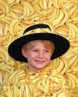 phoca_thumb_l_bananenfoto29
