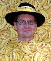 phoca_thumb_l_bananenfoto31