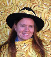 phoca_thumb_l_bananenfoto34