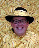 phoca_thumb_l_bananenfoto35