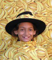 phoca_thumb_l_bananenfoto40