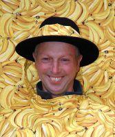 phoca_thumb_l_bananenfoto44