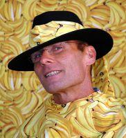 phoca_thumb_l_bananenfoto57