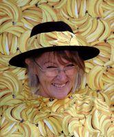 phoca_thumb_l_bananenfoto58