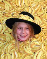 phoca_thumb_l_bananenfoto60