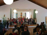 05_Kinderhaus